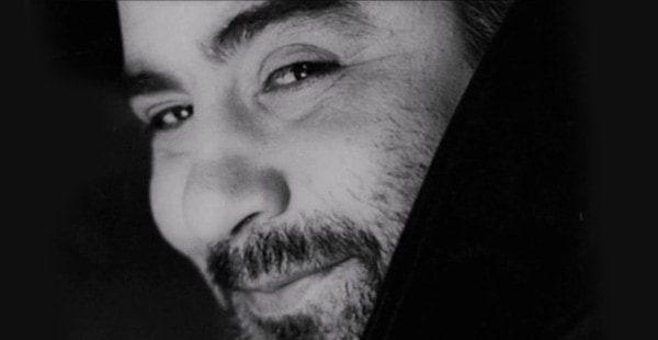 Bugün Ahmet Kaya'nın 18. ölüm yıldönümü! Hayat mücadelesi, şarkıları ve geride bıraktıklarıyla Ahmet Kaya…