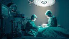 Büyük skandal! Ameliyat sırasında tecavüze uğradı!