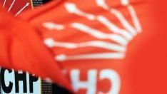 CHP, 140 belediye başkan adayını belirledi! İşte tam liste