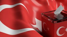 CHP'nin İstanbul, Ankara ve İzmir adayı! Abdül Batur kritik isim!