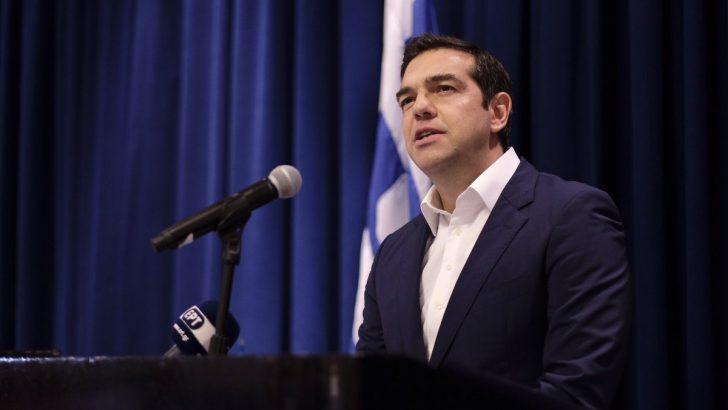 Çipras'tan Doğu Akdeniz'de yaşanan gerginlikle ilgili açıklama