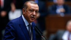 Cumhurbaşkanı Erdoğan'dan kredi kartı borcu olanlara müjde!