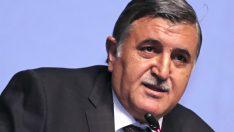 'Cumhurbaşkanı'na itaat farzdır' diyen Harran Üniversitesi Rektörü istifa etti