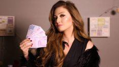 Danla Bilic, 50 bin TL isteyince Ivana Sert'i davet ettiler!