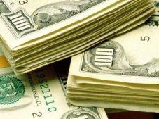 Dolar fiyatı bugüne ne kadarla başladı? 15 Kasım 2018 dolar ve euro alış – satış fiyatları