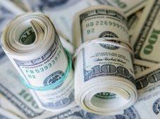 Dolar fiyatı bugüne ne kadarla başladı? 16 Kasım 2018 dolar – euro fiyatları
