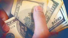 Dolar fırladı! Dolar kuru ve döviz kapanış rakamları