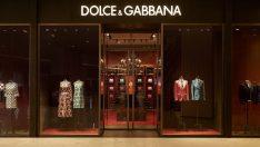 Dolce&Gabbana'nın reklam kampanyasına büyük tepki