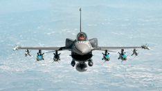 Dünyanın en güçlü orduları arasında Türkiye kaçıncı sırada?