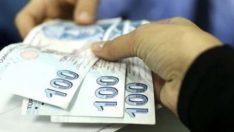 Emekli maaşlarına yüzde 14 zam! İşte yeni yılda SSK ve Bağ-Kur emekli zamları