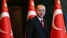 Erdoğan, Washington Post'a yazdı: Kaşıkçı cinayeti aydınlatmak boynumuzun borcu