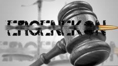 Ergenekon davasında savcı mütalaasını açıkladı