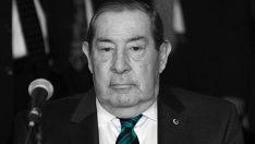 Eski Genelkurmay Başkanı Yaşar Büyükanıt: Savcı Sarıkaya'yı son nefesimde bile affetmeyeceğim