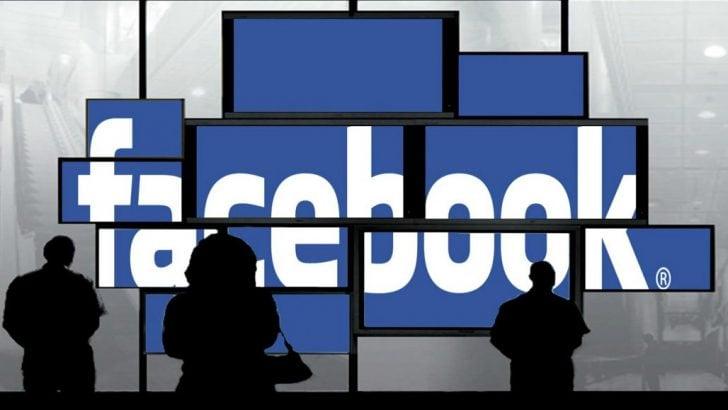Facebook, 2019'da Türkiye'de merkez açacak