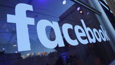 Facebook'un üst düzey yöneticisinden şok itiraf