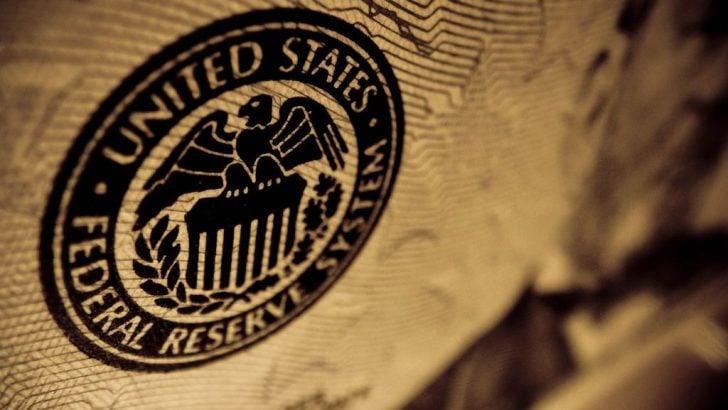 ABD Merkez Bankası FED faiz kararını açıkladı!