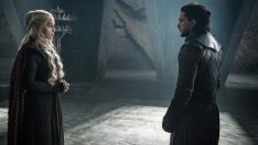 Game of Thrones 8. final sezonu ne zaman yayınlanacak?