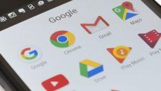 Google'ın başı dertte! Tüketici dernekleri harekete geçti