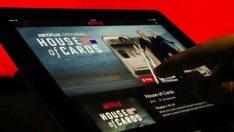 Google, Netflix'in gizli kodlarını deşifre etti! İşte Netflix dizi ve filmlerinin kodları