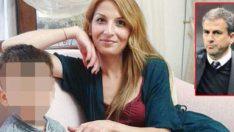 Hamza Hamzaoğlu davasına mahkemeden ret! 'Bile bile birlikte olmuş'