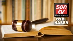 HSK Adli Yetki Kararnamesi ile ilgili flaş gelişme