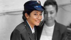 İntihar eden kadın polis hayatını kaybetti