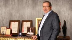 İş adamı Ali Rıza Gültekin cinayetinde yeni gelişme