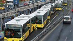 Metrobüs ücreti ne kadar oldu? Metrobüs öğrenci ve tam akbil ücreti!