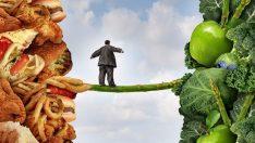 Obezite ile kanser arasında nasıl bir bağlantı var? Obezite kansere yol açar mı?