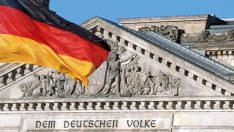 Almanya'dan Kaşıkçı cinayetine karışan 18 Suudi vatandaşa seyahat yasağı