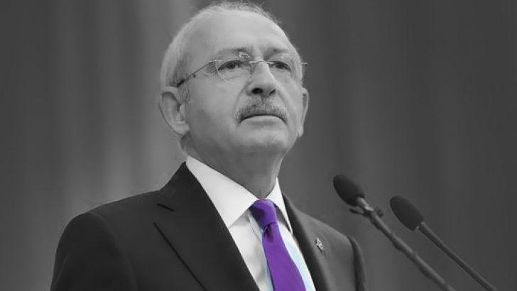 Kılıçdaroğlu'ndan Mansur Yavaş sorusuna net yanıt!
