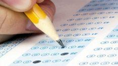 KPSS Ön lisans sınavına girecek olanlar dikkat! KPSS Ön lisans sınavı saat kaçta başlayacak? ÖSYM'den adaylara uyarı