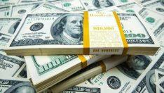 Macaristan: Doların dünya ekonomisinde tekelini kaybetmesine hazırlanmak gerekiyor