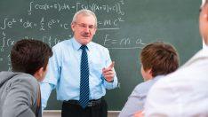 MEB, Öğretmen atamaları için tarih verdi! 20 bin sözleşmeli öğretmen atanacak