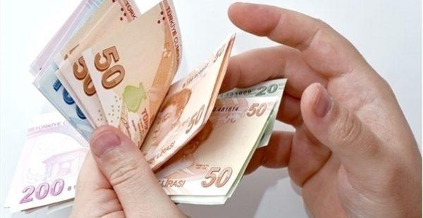 Memur, emekli maaşları ve asgari ücret ne kadar olacak?