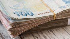 Memura Ocak zammı müjdesi! En düşük memur maaşı ne kadar olacak?
