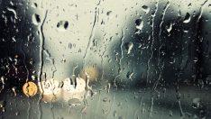 Meteoroloji'den ülke geneline uyarı! Türkiye genelinde yağışlı hava etkili olacak… Akşam saatlerine dikkat!