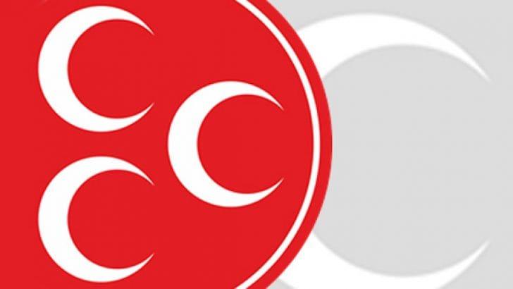 MHP'de 5 büyükşehir adayı belli oldu! Melih Gökçek'in adaylığı hakkında açıklama