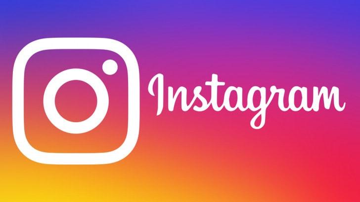 Nasıl Instagram fenomeni olunur?