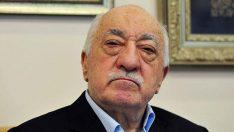 NBC: ABD, FETÖ elebaşı Gülen'inTürkiye'ye iadesi içinyasal yollar aramaya başladı
