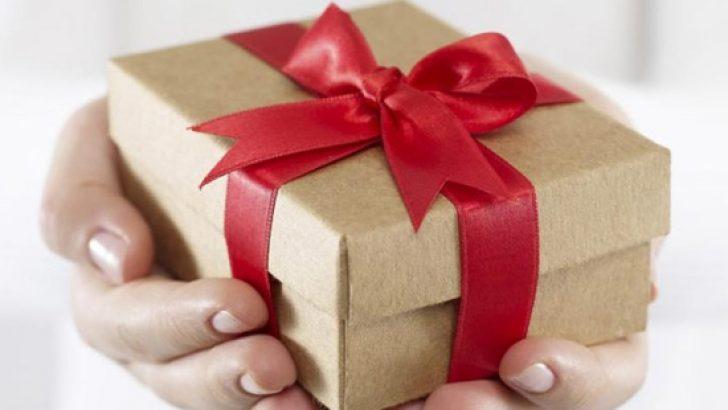 Öğretmene ne hediye alınır? Öğretmenler günü için en güzel hediyeler