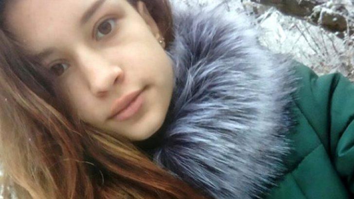 Okula kestirme yoldan giden kız çocuğu, tecavüze uğrayıp katledildi!