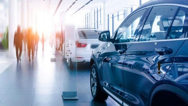 2019 trafik sigortası fiyatları ne kadar olacak? İşte il il 2019'un trafik sigortası fiyatları