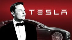 Otomotiv dünyasının en çok kazanan CEO'ları…