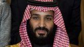 'Prens Selman, Kaşıkçı cinayetini unutturmak için  İsrail'i Hamas'la savaşması için ikna etmeye çalışıyor'