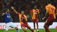 Schalke 04, Galatasaray'ı ağırlayacak! Schalke 04 – Galatasaray maçı ne zaman, saat kaçta, hangi kanalda?