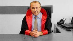 Şehit Savcı Kiraz davasında karar! 9 sanık için kırmızı bülten