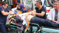 Sendika Başkanı Abdullah Karacan uğradığı silahlı saldırı sonucu yaşamını yitirdi
