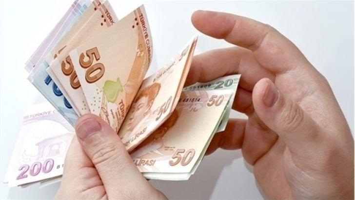 Müjde! Doğum izni parası Bin 317 lira yükseldi