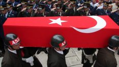 Şırnak'tan acı haber! 2 asker şehit oldu